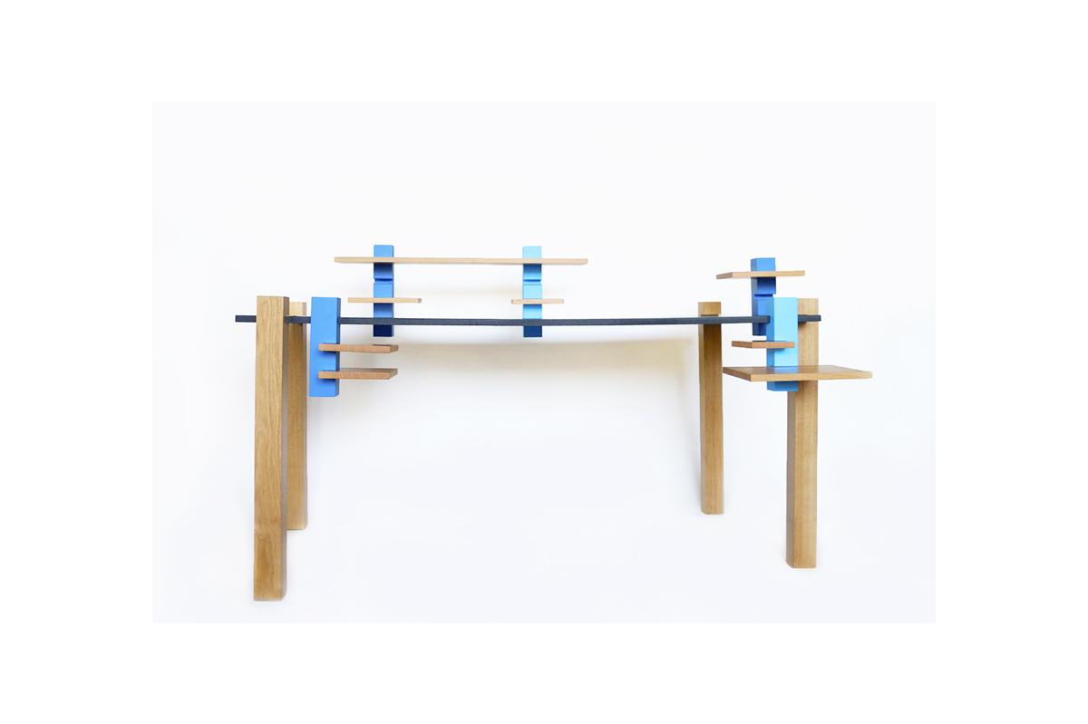 bureau-modulaire-ebeniste-rennes
