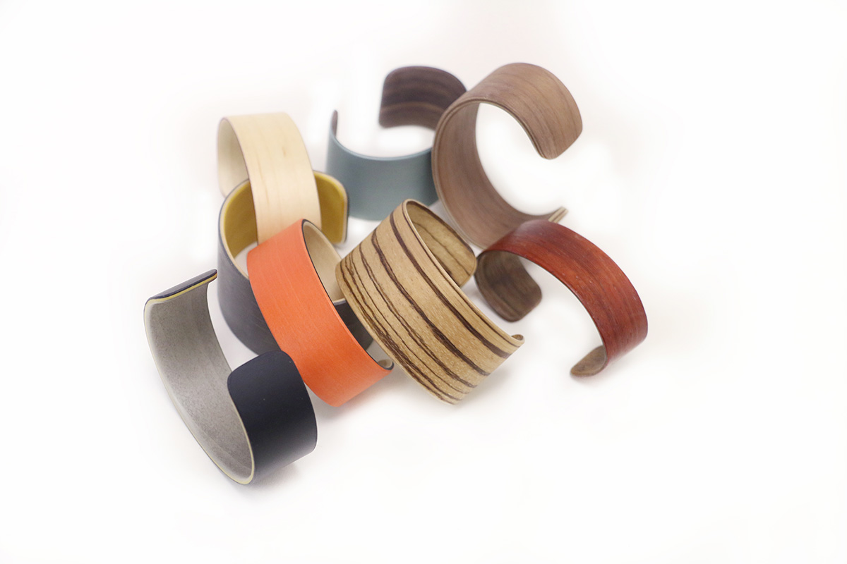 page-acceuil-bracelet