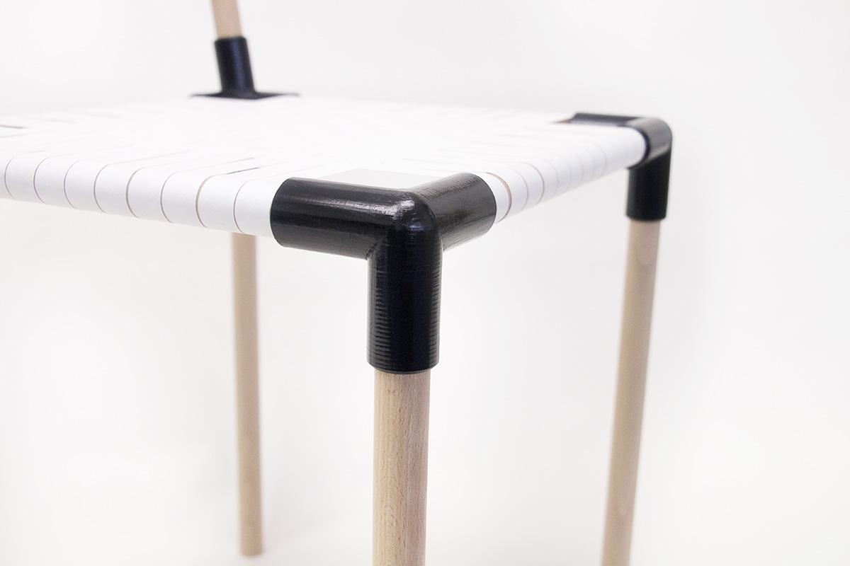 chaise-3