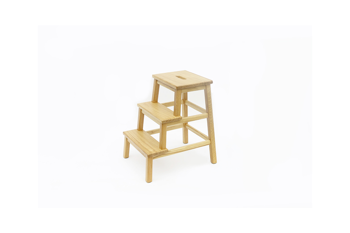 escabeau-creation-design-atelier-pinsard