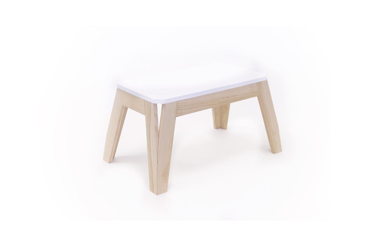 table-basse-création-atelier-pinsard